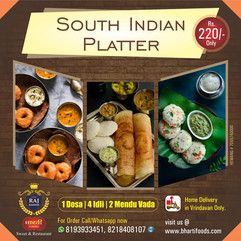 42. South Indian Platter.jpg