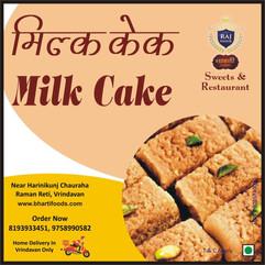 Milk Cake (4).jpg