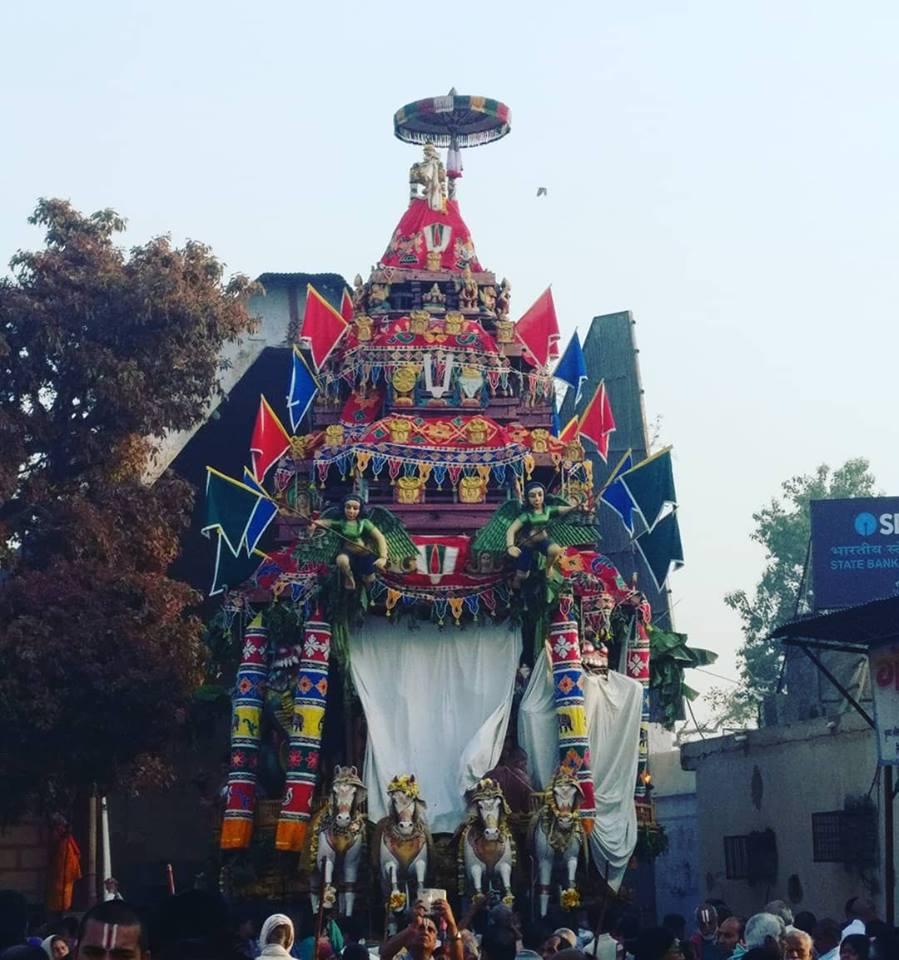 Vrindavan Guide (47)