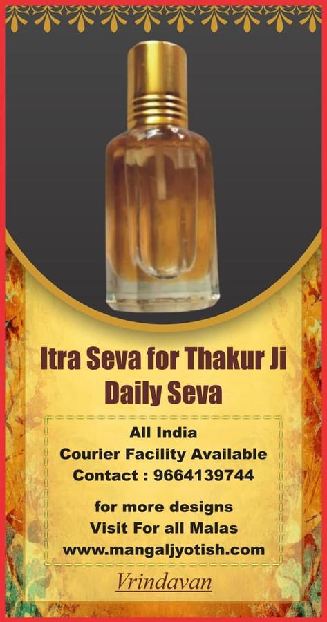 Itra Seva For Thakur.jpg
