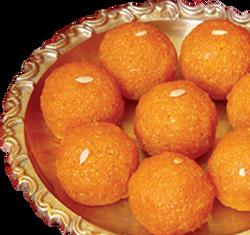 Mahin Boondi Laddu