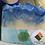 Thumbnail: Rainfall Soap