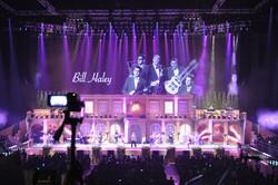 林子祥40週年演唱會