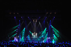 """w-inds. """"Forever Memories"""" 15週年巡迴演唱會"""