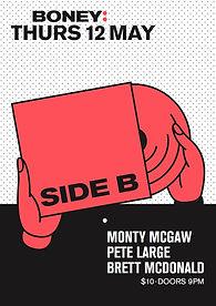 side_b_poster.jpg
