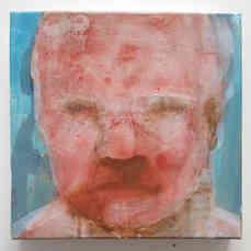 jason revell painting cgi art artist