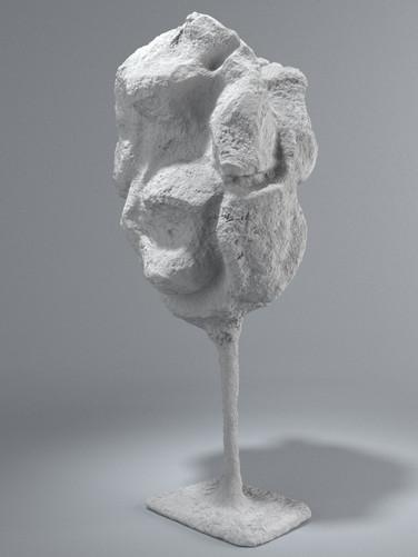 Head, 2014