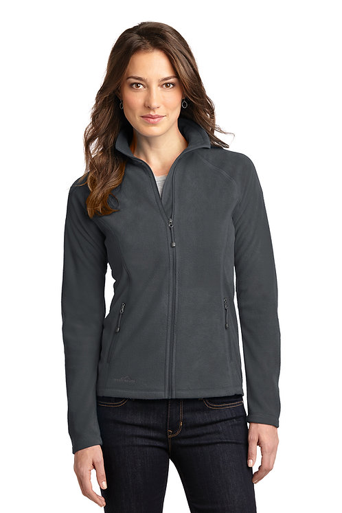 Eddie Bauer fleece  EB225 WOMENS