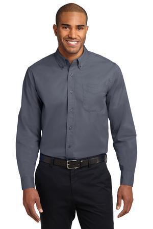 General Wear S608