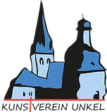LogoKunstvereinUnkel.png