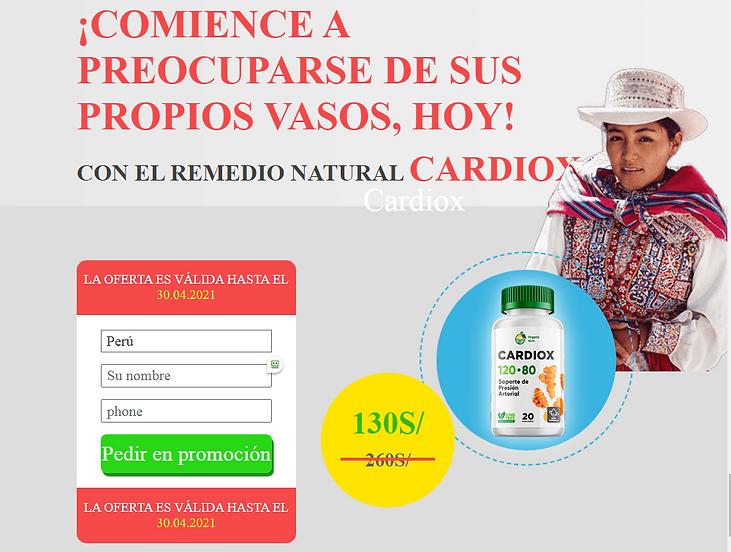 Cardiox Peru 1.png