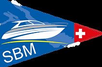 neues SBM Logo.png