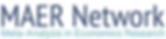 MAER Net Logo_1.png