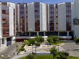 unipi_campus.jpg