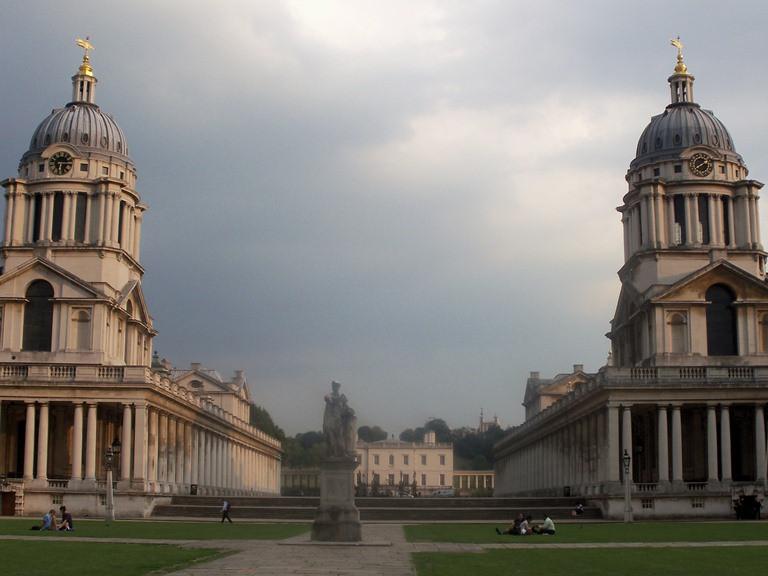 Greenwich2013.jpg
