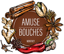 Logo AmuseBouches