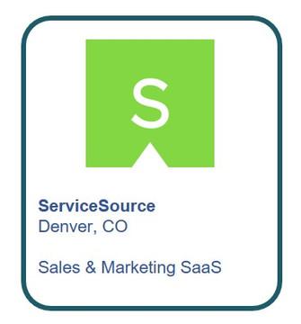 service source.jpg