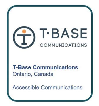 t-base.jpg