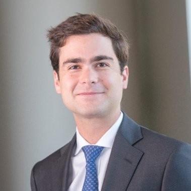 Alfonso Blohm