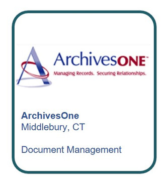 archives one.jpg
