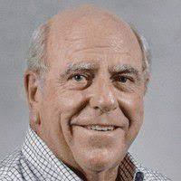 William P. Egan