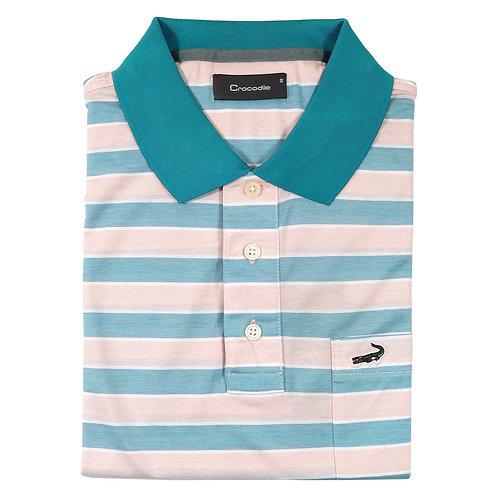 CROCODILE Polo Shirt 21515284-18
