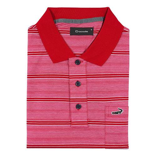 CROCODILE Polo Shirt 21515284-14