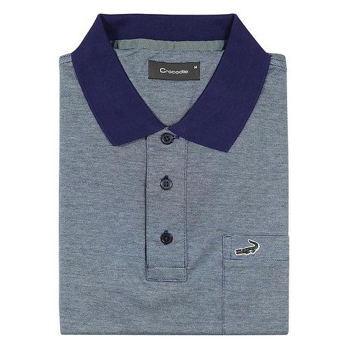 CROCODILE Polo Shirt 21515284-20