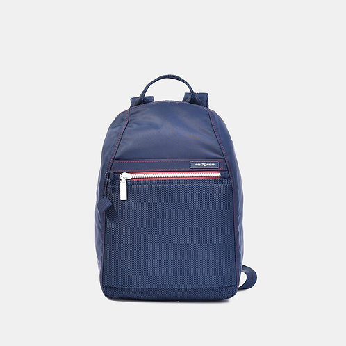 HEDGREN Inner City VOGUE Backpack Small RFID