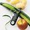 Thumbnail: VICTORINOX Potato Peeler