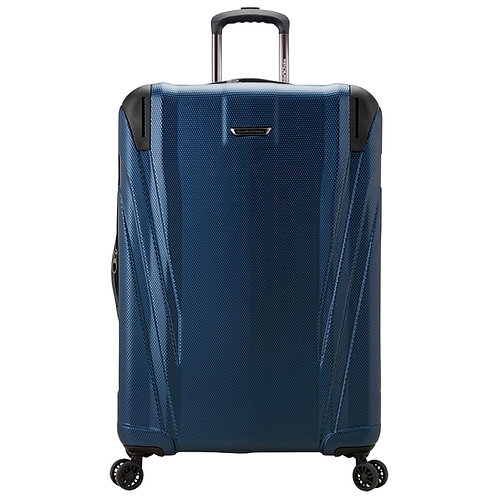 TRAVELER'S CHOICE Valley Glain 4 Double wheel trolley case