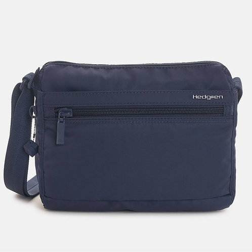 HEDGREN Inner City EYE Shoulder Bag RFID