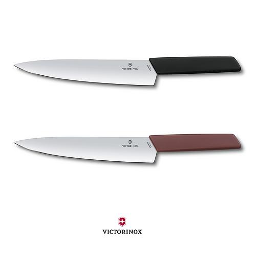 VICTORINOX Swiss Modern Carving Knife