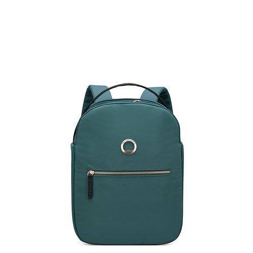 DELSEY Securstyle Backpack 13''