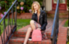 BFYT21-925%20versailles%20blush%20pink%20backpack%20model_edited.jpg