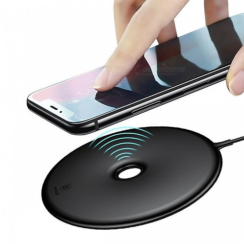 BASEUS Donut Wireless Charger Pad