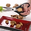 Thumbnail: VICTORINOX Multipurpose Kitchen Shears