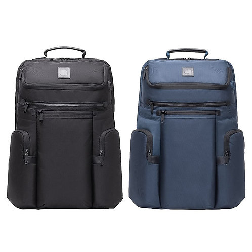 DELSEY Ciel 2-CPTS Backpack PC
