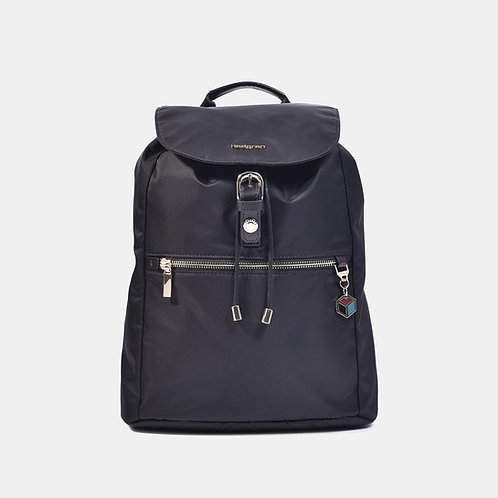 HEDGREN Charms REVELATION Backpack