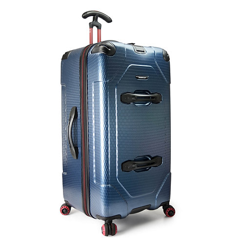 "TRAVELER'S CHOICE Maxporter II 30"" inch Trunk Luggage"