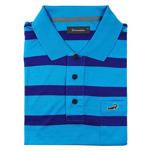 CROCODILE Polo Shirt 21515284-16