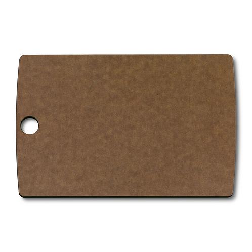 VICTORINOX Allrounder Cutting Board Small