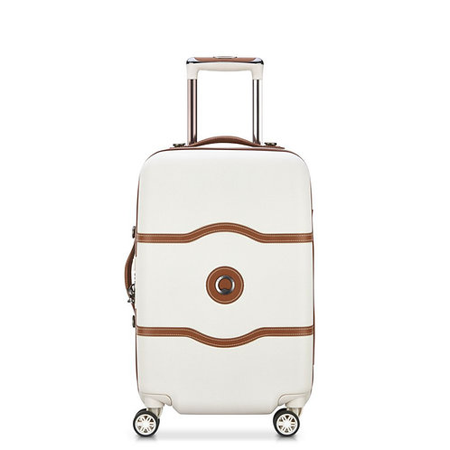 DELSEY Chatelet Air 4-Double wheels Hard case