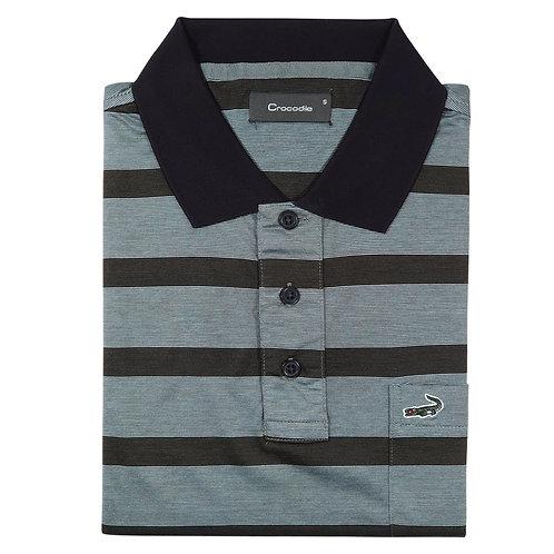 CROCODILE Polo Shirt 21515284-17