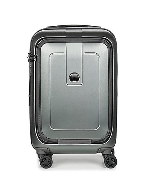 DELSEY Grenelle 4-Double wheels Trolley case