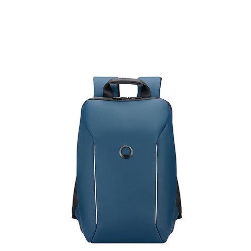 "DELSEY Securain Backpack 14"""