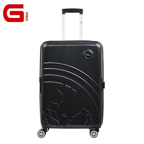 URS & inc G PRO TITANS Trolley Case