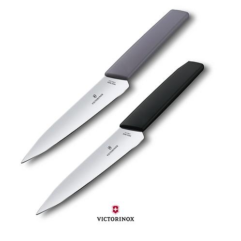VICTORINOX Swiss Modern Office Knife
