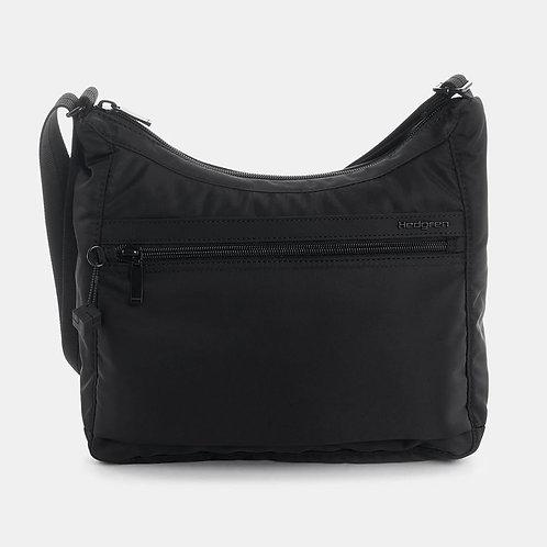HEDGREN Inner City HARPERS S Shoulder Bag RFID