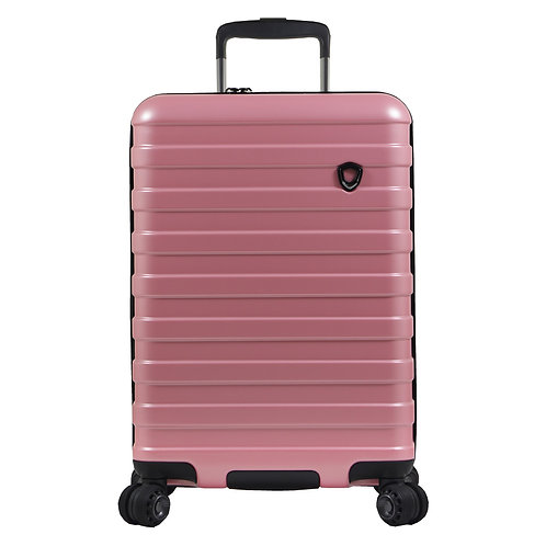 TRAVELER'S CHOICE Millennial Carry on Trolley case